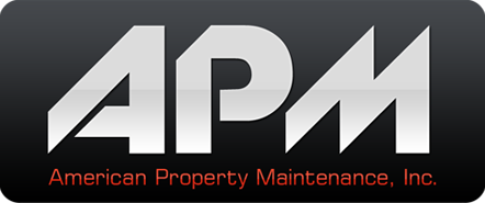 American Property Maintenance